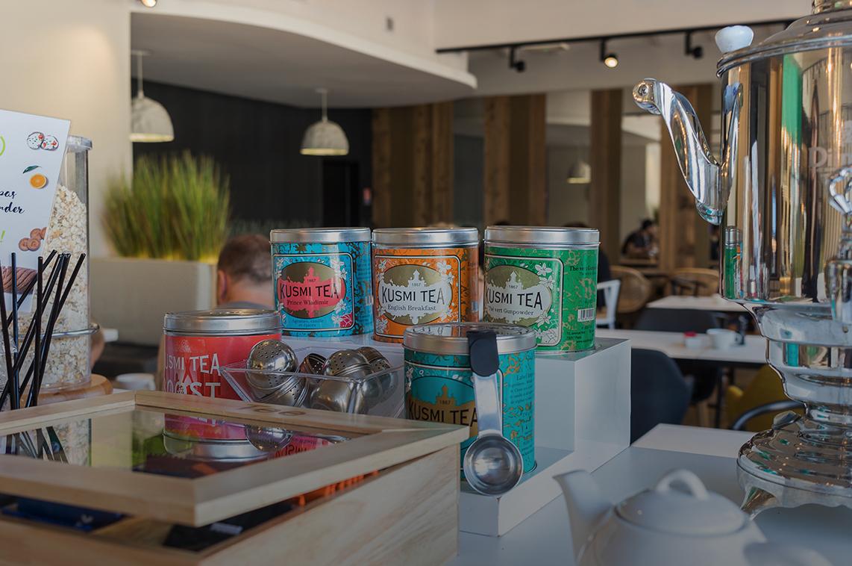 Restaurant Narbonne La Journée Actus 2020